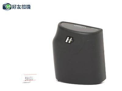 哈苏/Hasselblad CR123电池手柄 H系列相机用 *美品*