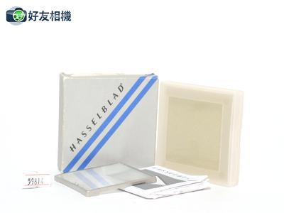 哈苏/Hasselblad D型增亮对焦屏 V系列相机用 *美品*