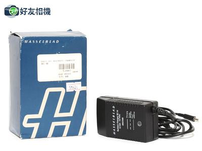哈苏/Hasselblad 7.2 VCD 充电器 3053568 H系列用 *如新连盒*