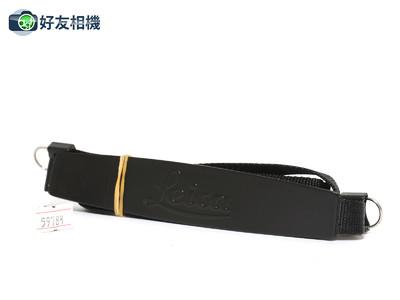 徕卡/Leica 原厂颈带连钩 14312 M机用 *超美品*