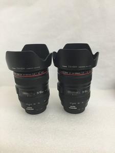 《天津瑞亚》佳能 EF 24-105mm f/4L IS USM