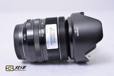 96新 富士 XF18-55/2.8-4 R OIS (BH12060004)
