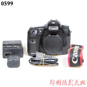 佳能 7D 单反相机 0599
