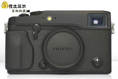 【旁轴微单数码相机】富士X-Pro 1(NO:0306)*
