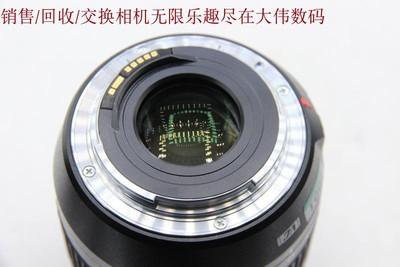 新到 95成新 腾龙17-50 2.8 VC B005佳能口 便宜出售 编号1001