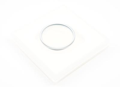 E43专用薄款for LEICA徕卡summilux 50/1.4 E43 UV滤镜33597