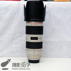 99新佳能 70-200mm f/2.8L IS II USM#3383 [支持高价回收置换]