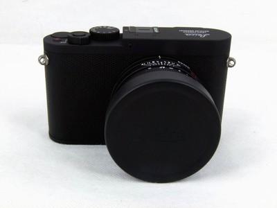 华瑞摄影器材-徕卡 Q-P