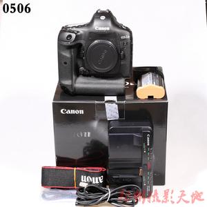 佳能 EOS-1D X 单反相机 0506