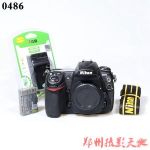 尼康 D300S 单反相机 0486