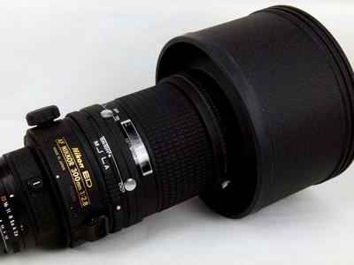 华瑞摄影器材-尼康 AF300/2.8 ED