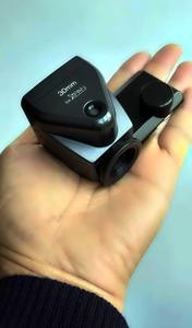 全新哈苏XPan30mm镜头专用取景器