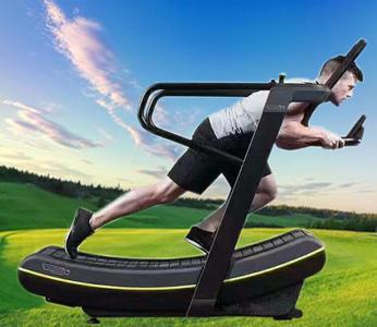 奥信德商用家用智能跑步机生产厂家