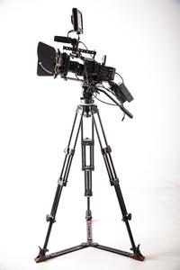 索尼 NEX-FS700全套(不含镜头)