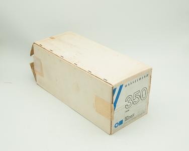 哈苏 Hasselblad CF 350 长焦 新同品 带包装