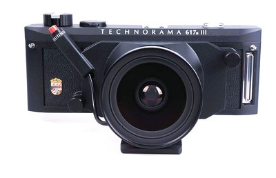 林哈夫 Super-Agulon XL90mm f/5.6 林哈夫6173 全新套机
