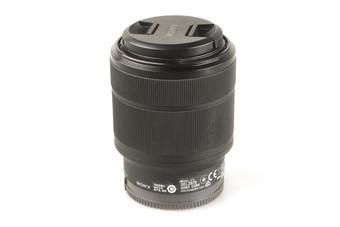 98新 索尼 FE 28-70mm f/3.5-5