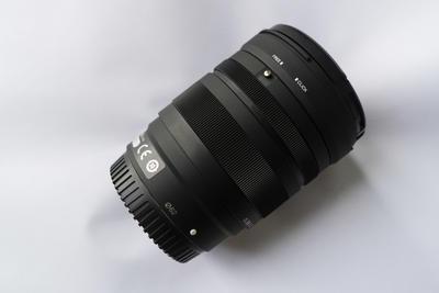 图丽 20mm F2.0 FE MF 索尼E口全画幅手动镜头999新箱说全