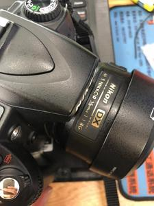 尼康 D90 配35/1.8G