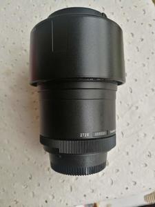 腾龙 SP AF90mm f/2.8 Di MACRO1:1(272E)尼康卡口