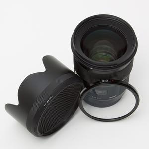 Sigma适马 50mm f/1.4 DG HSM Art 新款A头佳能口 95新 NO:5146