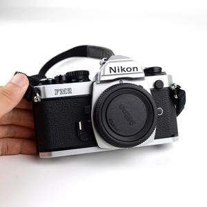尼康 Nikon FM2 胶片相机 RMB:1999