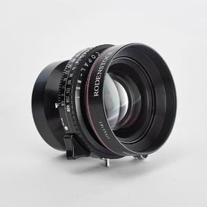 Rodenstock Apo-Sironar-Digital 180mm f5.6