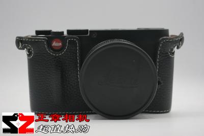 Leica/徕卡 X 莱卡X typ113数码相机x2升级 德国微单原装正品高清