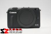 Canon/佳能 EOS M5 M3 M2 微单反高清数码微单便携式家庭旅游相机