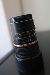 腾龙 SP AF 90mm F2.8(172E)
