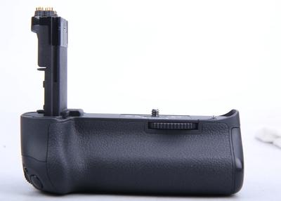 95新二手Canon佳能 BG-E11手柄 适用于5D3回收 2001094