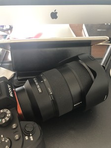 索尼FE 24-70mm f/2.8 GM(自用镜头)