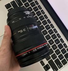 佳能 EF 24-105mm f/4L IS US