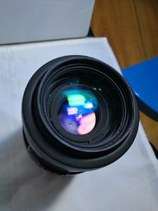 宾得 smc PENTAX-FA 70-200mm F4-5.6