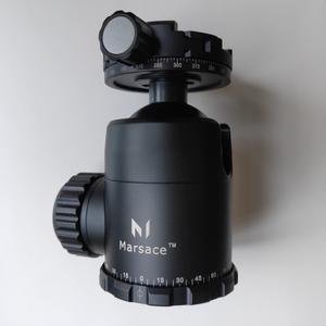 马小路 Marsace FB-2 球型全景云台