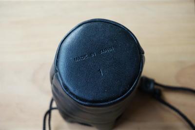 蔡司 ZEISS Distagon T* 28mm F2.8 镜头全套带包装