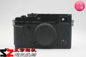 Fujifilm/富士 X-PRO2 旁轴复古单机身 微单相机二手现货
