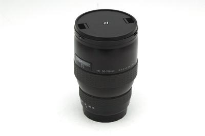 Hasselblad 哈苏 HC 50-110 自动对焦 变焦镜头 实用焦段 美品