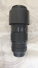尼康 AF-S 尼克爾 70-200mm f/4G
