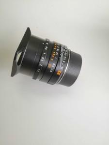 徕卡m35f1.4镜头