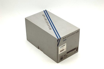 哈苏 Hasselblad CFE 180/4 带五角星 全新样品 包装全