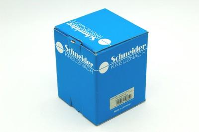 Schneider 施耐德 获奖头 APO SYMMAR  210/5.6 新同品 带包装