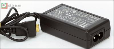 尼康EH-64适配器/充电器直充