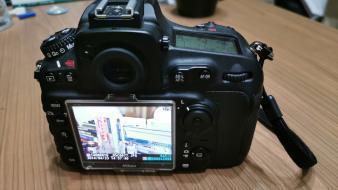尼康D810及大三元标准镜头低价转让