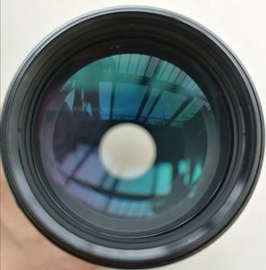 尼康Nikon Q.C Auto 200mm f4 原厂Ai
