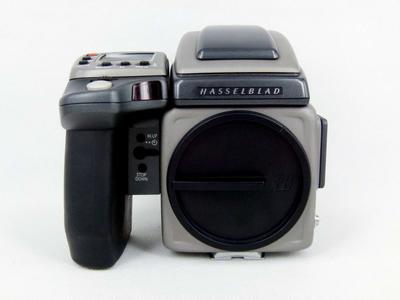 华瑞摄影器材-哈苏 H3D-39