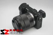 SONY/索尼 NEX-7 微单相机 NEX7 nex7 二手相机 奶昔七入门级相机