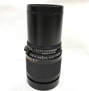 Hasselblad/哈苏 CF250mm/ F5.6 T* Sonnar SA 镜头