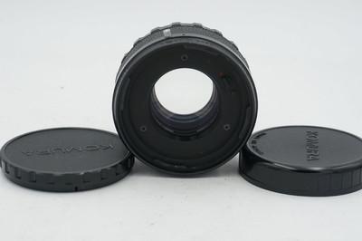哈苏V口 副厂2X 增距镜