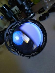 75-300长焦镜头,佳能EF卡口,给有缘人